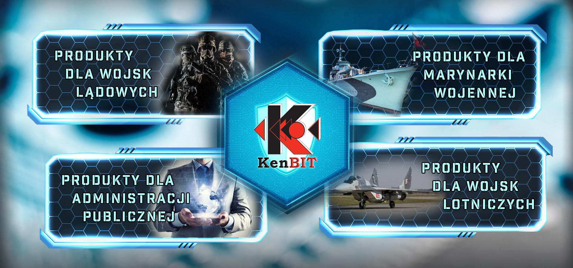 slide-1-kenbit-homepage