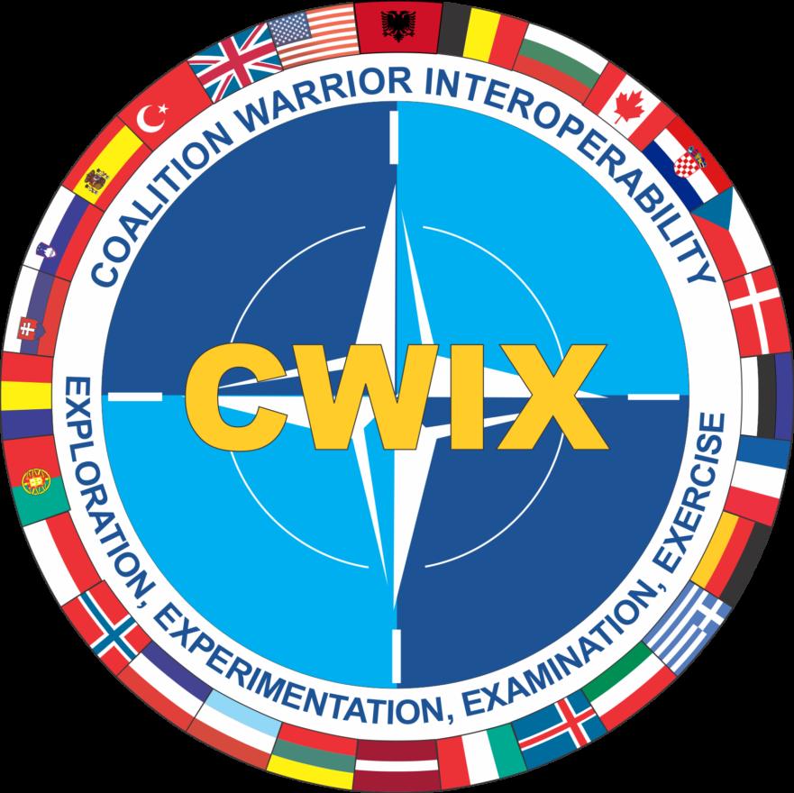 CWIX_logo